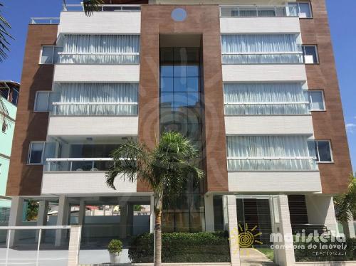 Apartamento bem localizado na zona sul de Palmas.