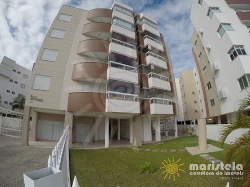 Apartamento em ótima localização em Palmas.