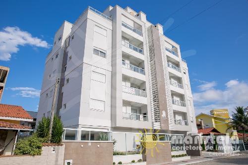 Apartamento  em Palmas, bem localizado.