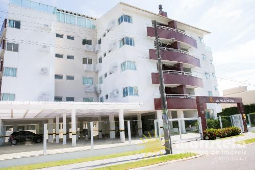 Apartamento em Palmas bem localizado.