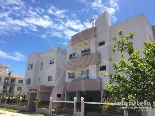 Apartamento bem localizado, no Palmas do Arvoredo.